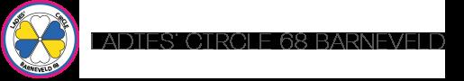 Ladies' Circle 68
